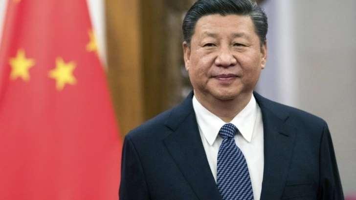 China remove cláusula da Constituição que limita mandatos presidenciais