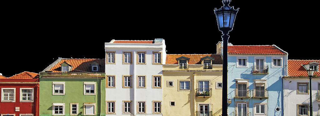 Lisboa é eleita a melhor e mais barata cidade do mundo para viver em 2018