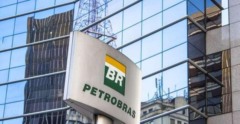 Petrobras vai divulgar preço médio nacional do litro da gasolina e do diesel