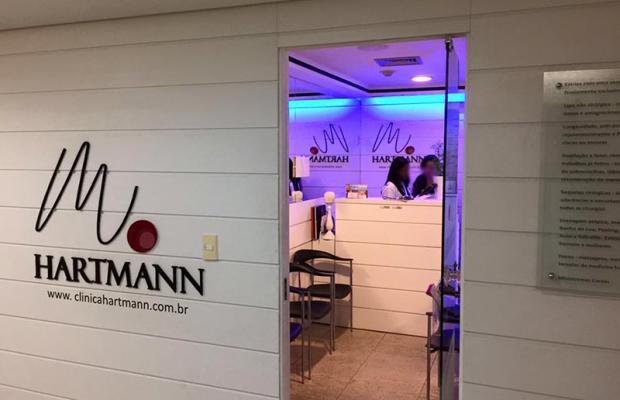 Clinica Hartmann é referência brasileira no tratamento das estrias