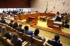 STF decide que Lula não pode ser preso até julgamento do Habeas Corpus