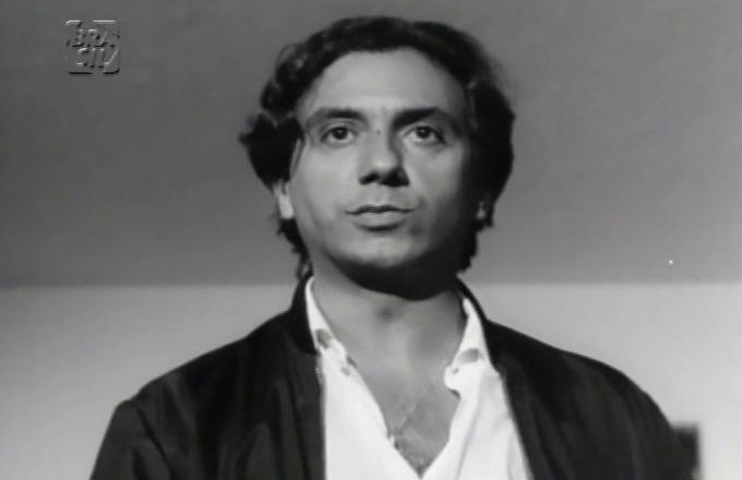 Humor brasileiro de luto: morre aos 86 anos, o humorista Agildo Ribeiro