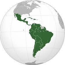 Cinco empresas brasileiras estão na lista das 50 mais valiosas da América Latina