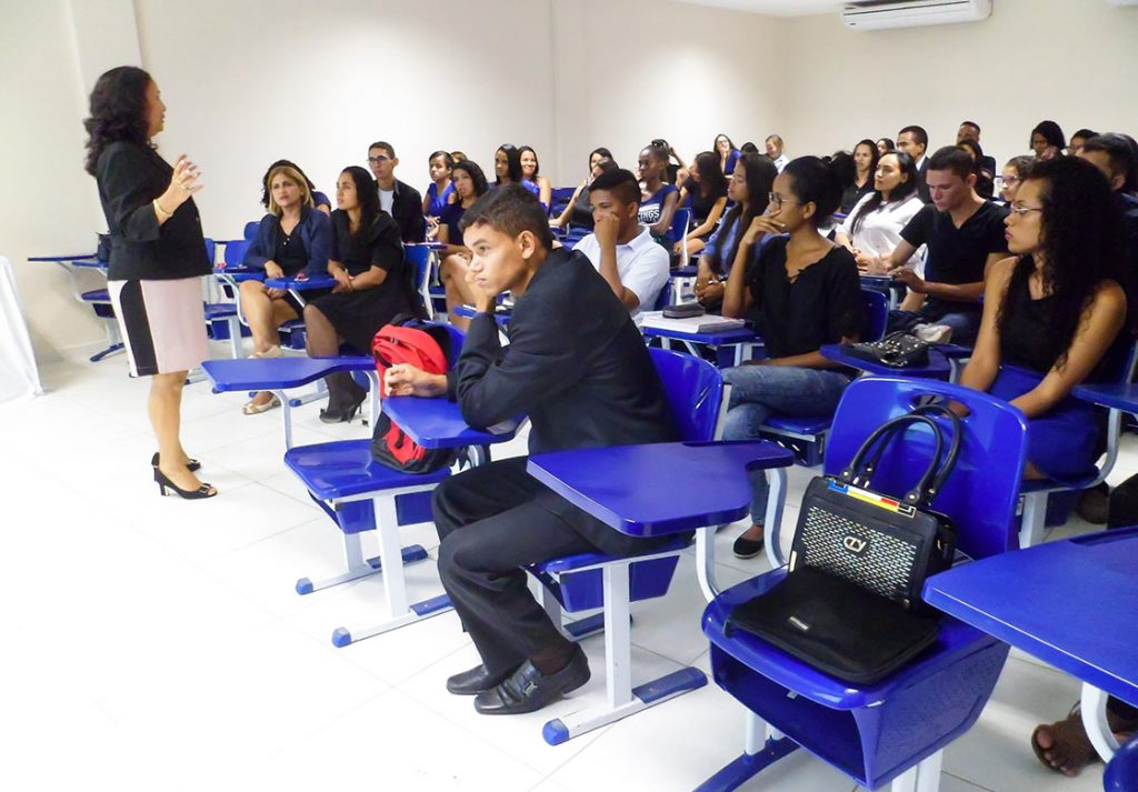 Bahia tem 20 instituições de ensino superior com conceitos baixos do MEC