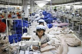 Coreia do Sul é líder no número de horas trabalhadas no mundo