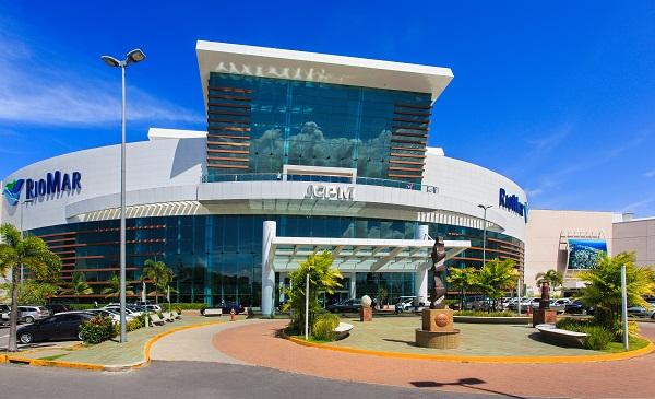 RIOMAR CASA apresenta inovação e qualidade de projetos e produtos em Recife