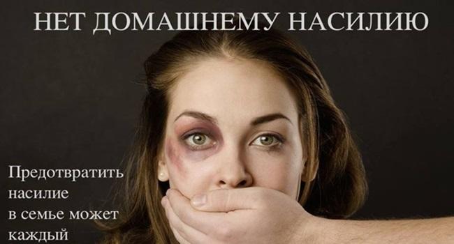 """A face retrógrada russa que a mídia """"não"""" vê. Artigo do jornalista Alex Ferraz"""