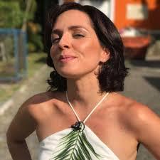 Repórter de Ana Maria Braga se declara Lésbica e vítima de assédio no trabalho