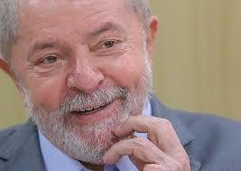 Ex-presidente Lula é absolvido em processo nos contratos com Angola e Odebrecht
