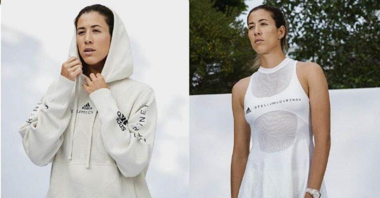 Adidas lança primeira linha de moletons 100% reciclados