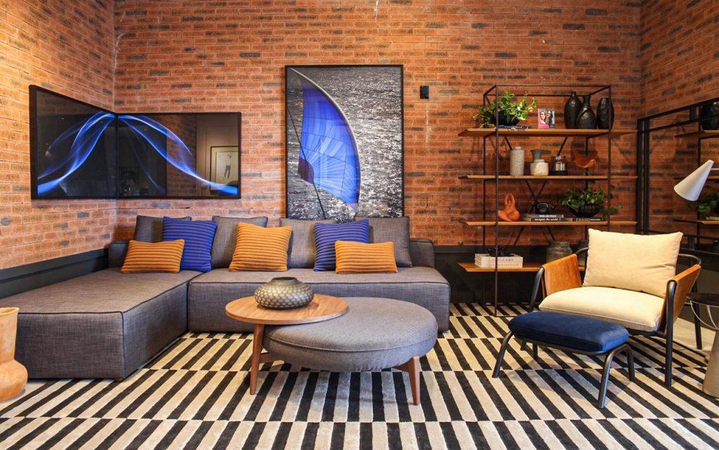 Loja Nova Projeto lança Mostra Concept e movimenta mercado de arquitetura e design baiano