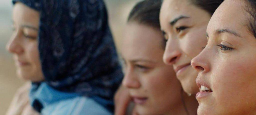 Três longas metragens indicados ao Oscars 2020 serão distribuídos pela Pandora Filmes no Brasil