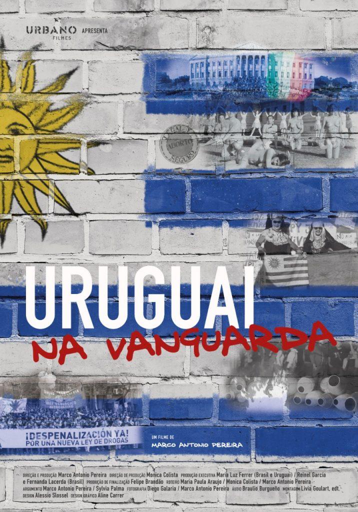 Filme Uruguai na Vangarda mostra a importância dos Movimentos Sociais no governo Mujica