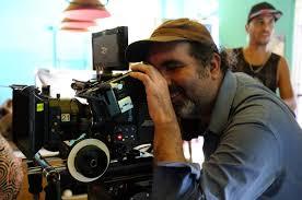Diretor Alejandro Andúrar conversou com o Conexãoin sobre seu longa em cartaz nos cinemas brasileiros