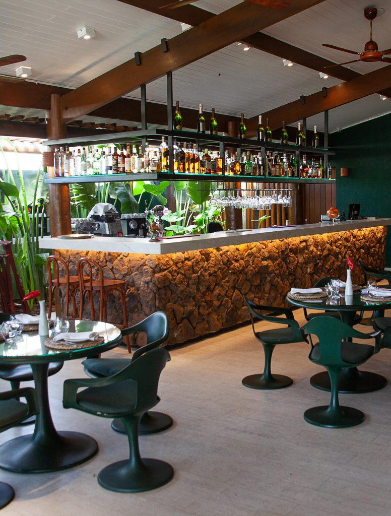 Mistura Itapuã participa do Salvador Restaurante Week com menu especial