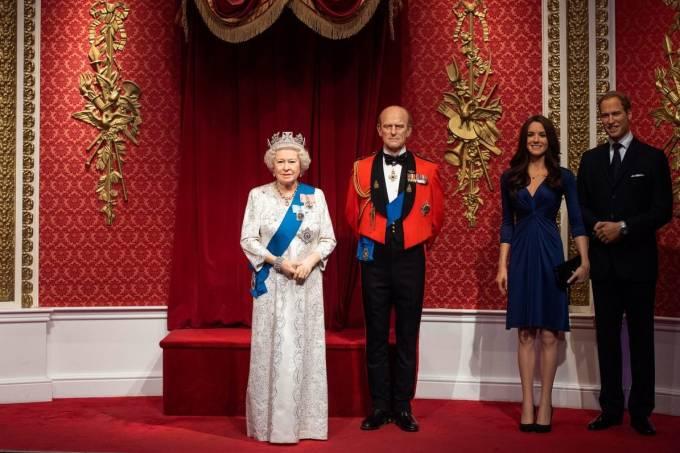 Entenda os motivos que fizeram Harry e Megan abandonarem a Monarquia Britânica