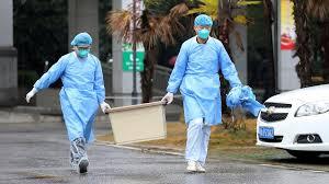 China confirma 9 mortes em decorrência do novo coronaavírus e mundo está em alerta