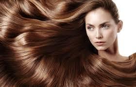 O Boticário investe em produtos que combatem a queda de cabelo