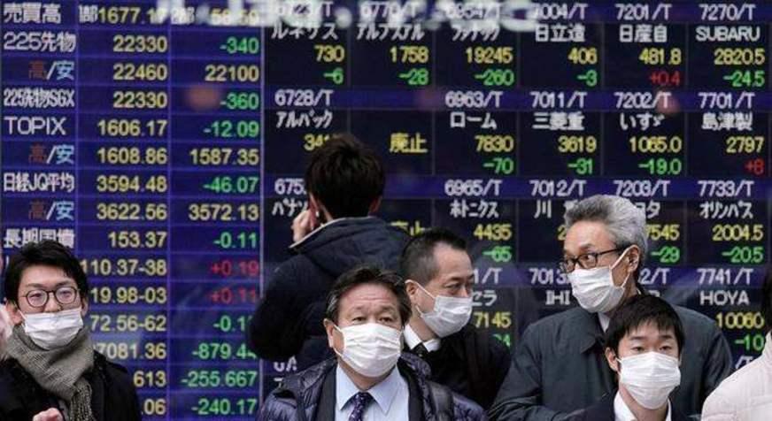 Saiba os impactos que o coronavírus provoca na economia chinesa e mundial