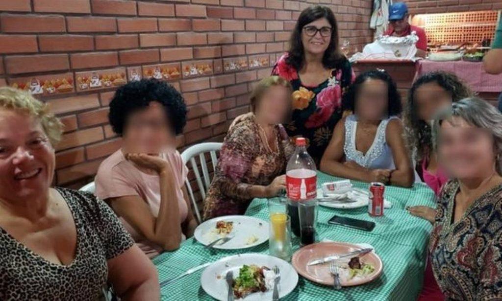 Família se reúne para festejar aniversário e três membros morrem de Covid-19