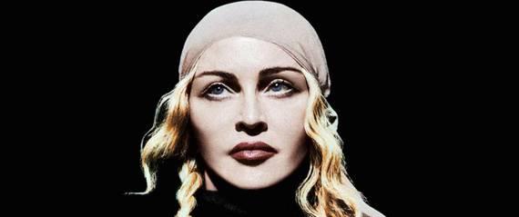 Madonna perde três amigos em apenas um dia para o Coronavírus e narra diário de quarentena
