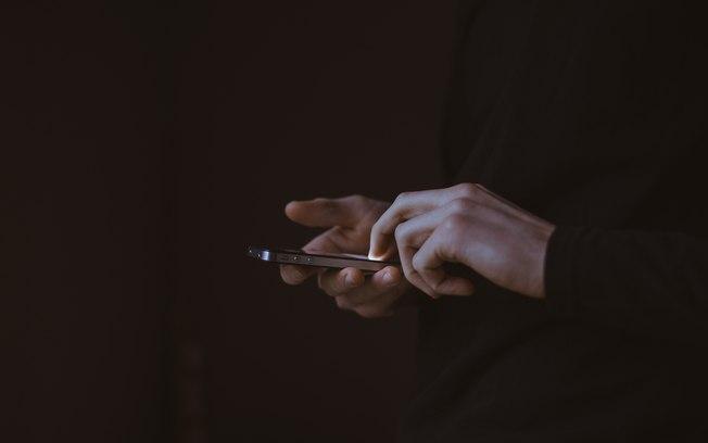 Sensor conectado a celular detecta coronavírus em um minuto