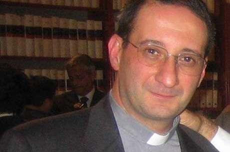 Escândalo no Vaticano: orgia gay regada a drogas