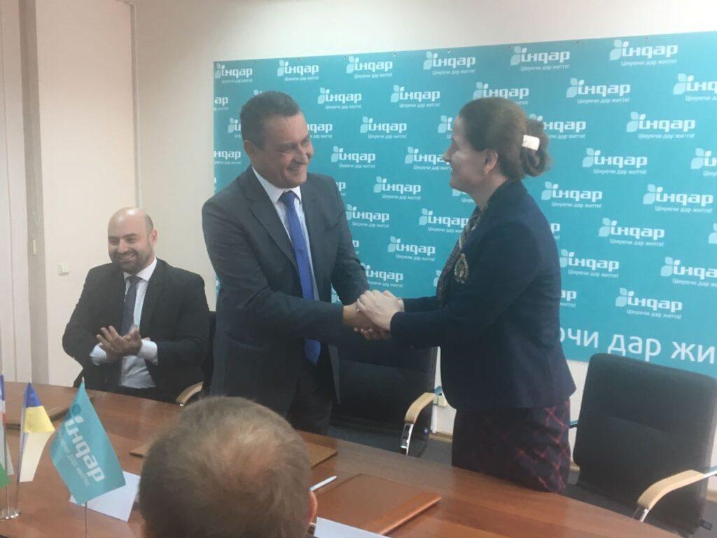 Primeira fábrica de insulina do hemisfério sul será na Bahia
