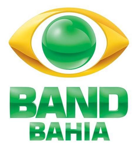 Band Bahia se prepara para o primeiro debate entre canditados a prefeitura de Salvador