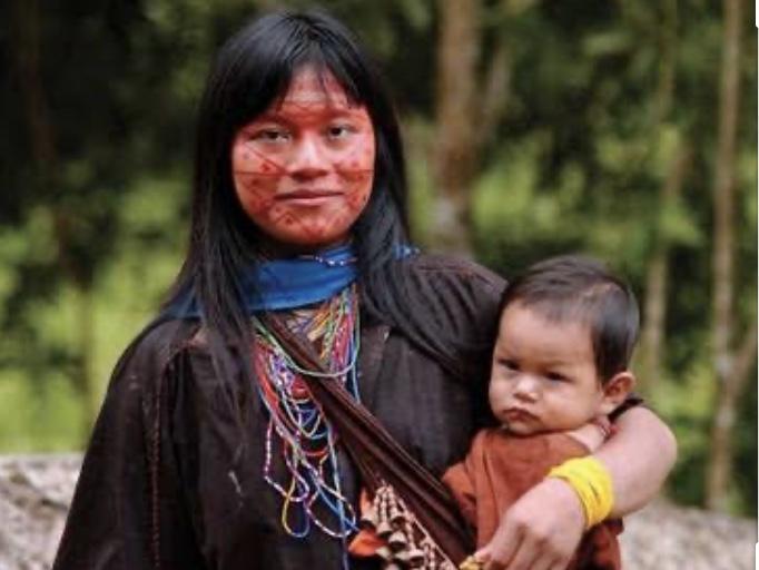 Uma tribo no Acre é exemplo tem zero caso de Covid-19 e confirma que a melhor atitude é o isolamento