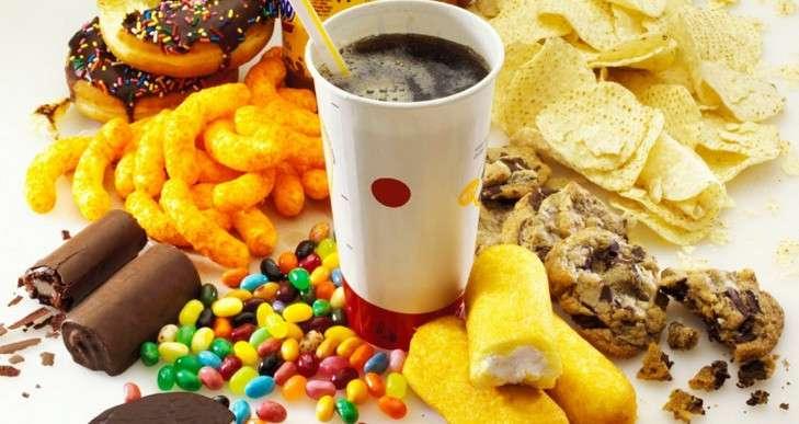 Comida saudável está em risco no Brasil. Anvisa flexibiliza normas
