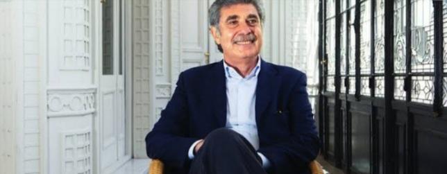 Laboratório argentino Insud atua na produçao da vacina Astrazenica