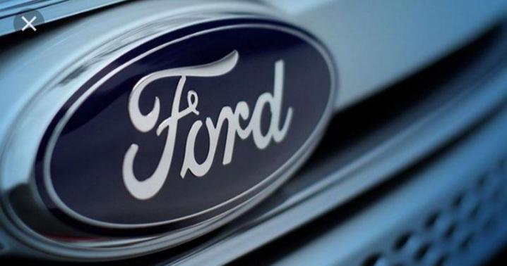 Enquanto fecha no Brasil, Ford investe na Africa