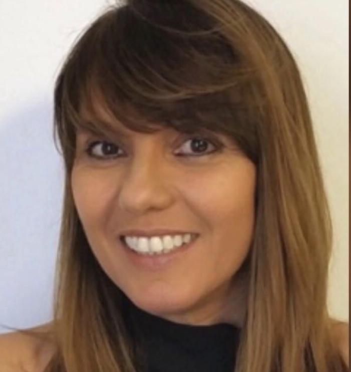 Karla Borges dá orientações sobre o Imposto de Renda 2021