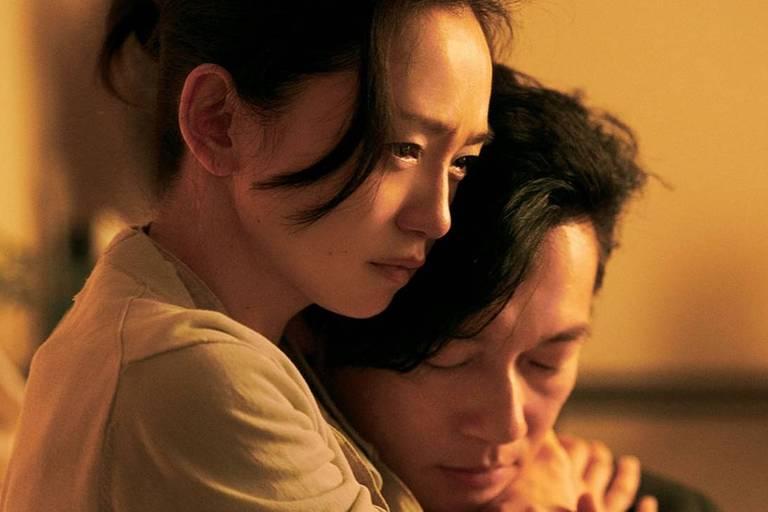 """Filme japonês """"Mães de Verdade"""" estreia nos cinemas brasileiros em 11 de março"""