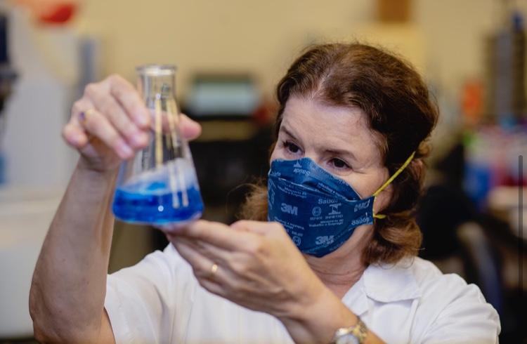 Mulheres ocupam cada vez mais cargos de destaque na indústria