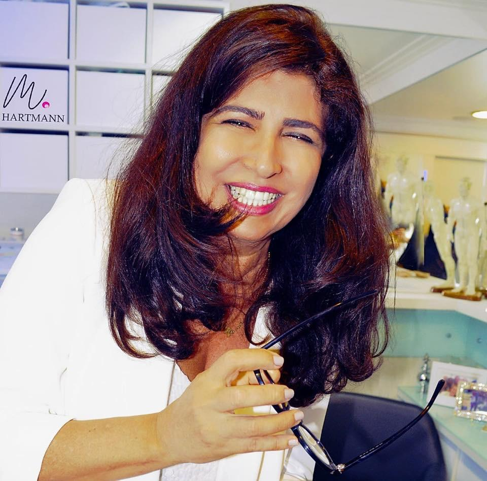 Clinica Hartmann é a primeira em Estética Inclusiva no Brasil