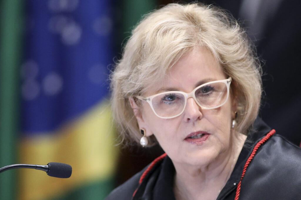 Ministério da Saúde volta a custear leitos de UTI para pacientes de Covid-19