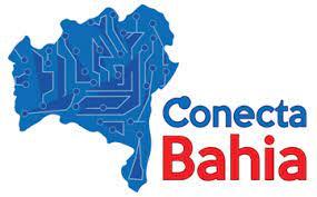 Conecta Bahia levará Wi-Fi gratuito a 54 cidades baianas até 2022