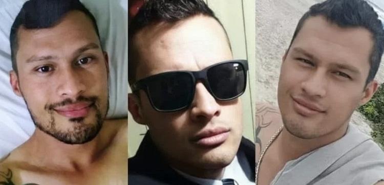 Charmoso, frio e perigoso: Serial Killer brasileiro segue solto