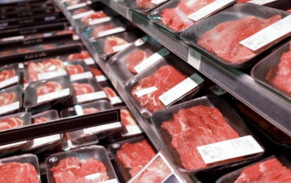 Brasileiro consome cada vez menos carne
