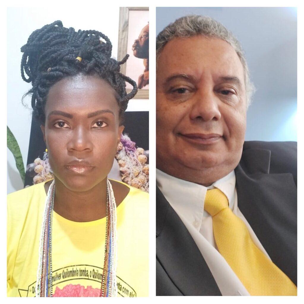 Especialistas avaliam a força da reparação histórica para enfrentar o racismo