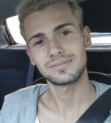 Polícia prende três suspeitos da morte de brasileiro na Espanha