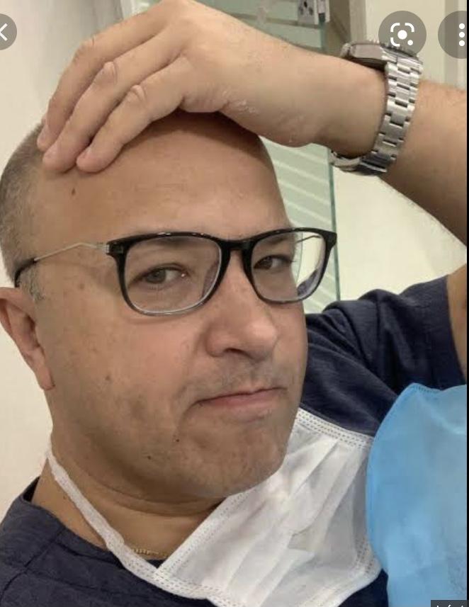 Cirurgião plástico é preso em Gramado por assédio sexual