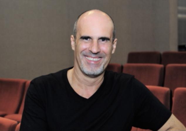 Daniel Castello assume Transformação Digital da Rede Lojacorr
