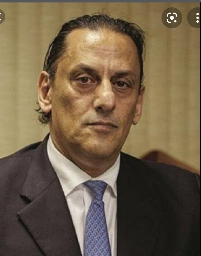 Advogado de Bolsonaro ameaça jornalista do site Uol