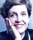 Autora de novelas da Tv Globo deixou texto de despedida antes de morrer