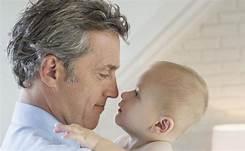 Nova lei autoriza teste de DNA em parentes próximos para confirmar paternidade