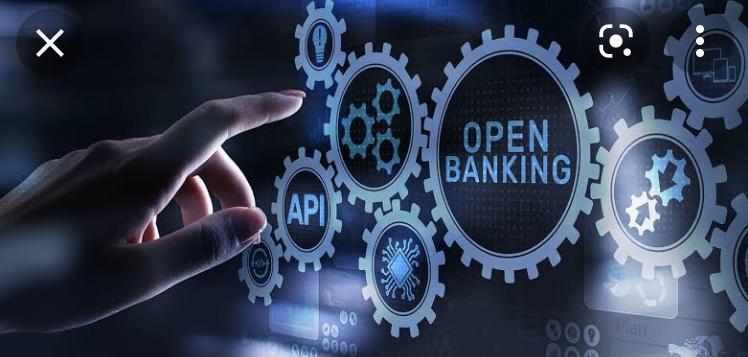 Banco Central do Brasil fase do projeto Open Banking