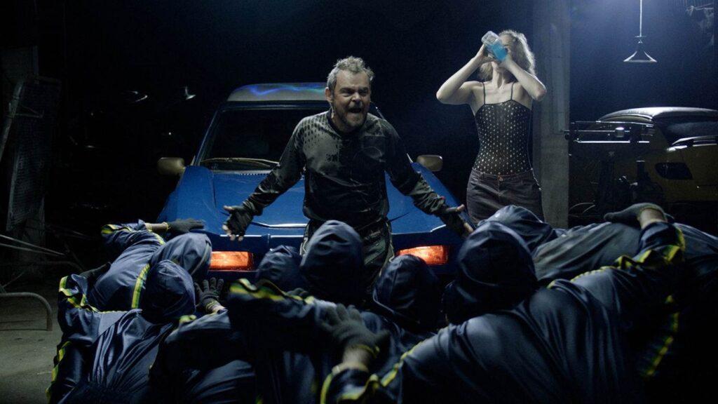 Festival de Cinema de Gramado divulga vencedores da 49ª edição